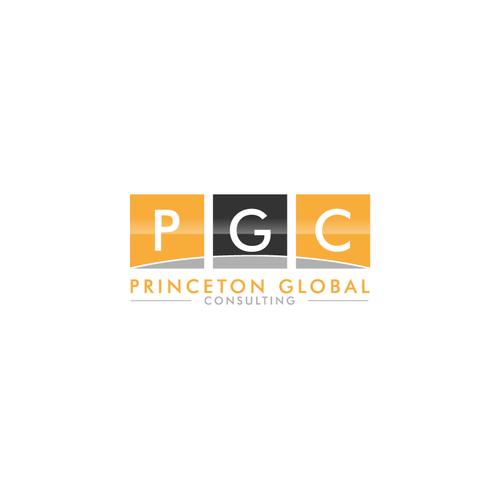 Design finalista por peruvianskies