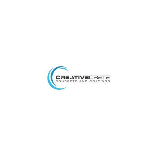 Design finalisti di anukreative