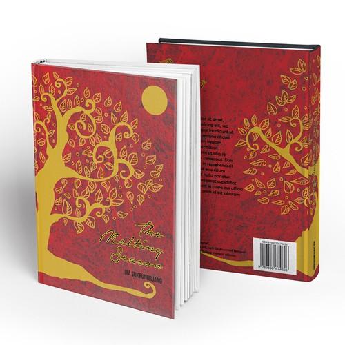 Diseño finalista de Helga Swadharma