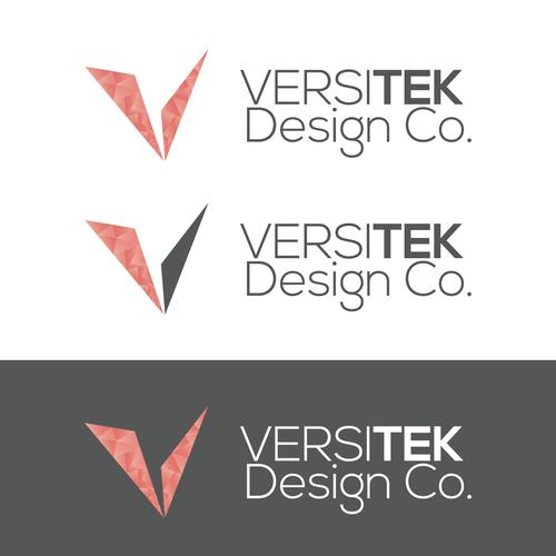 Design finalista por popudopulus