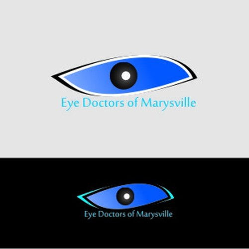 Design finalista por Irfhanippank007