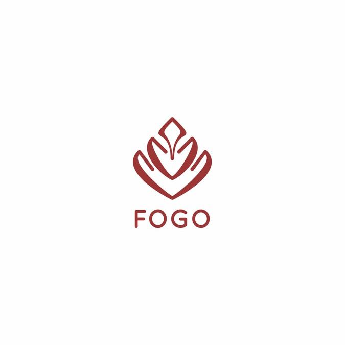 Winning design by ORANGGO