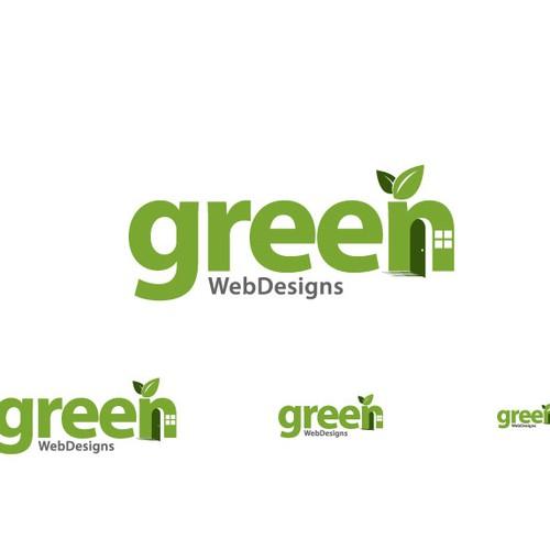 Design finalista por sotopakmargo