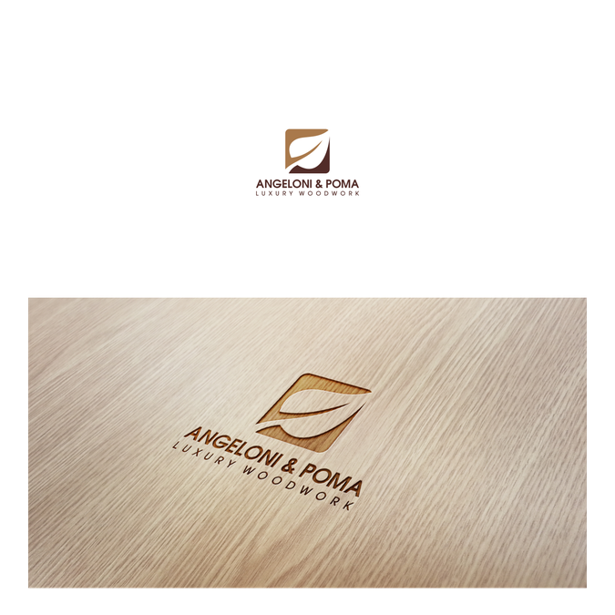 Winning design by ::ilusica::