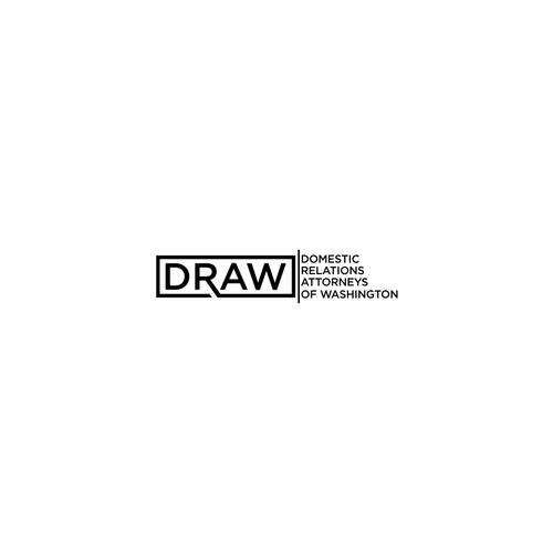 Runner-up design by Gr▲ce