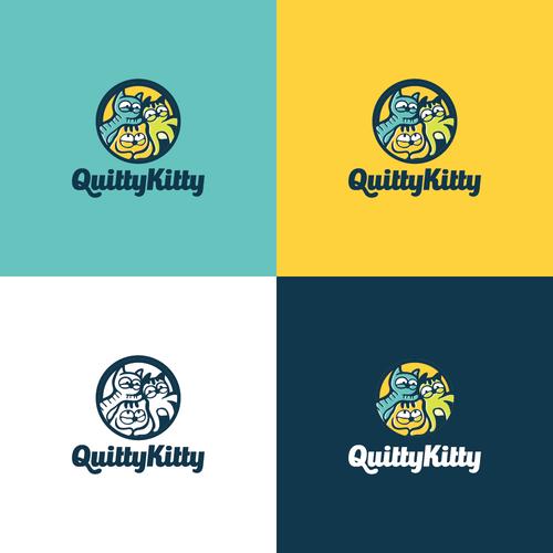 Runner-up design by LINART logostudio™