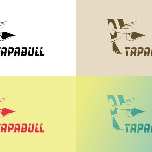 Runner-up design by TsarDesign