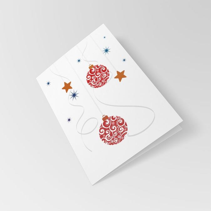 Gewinner-Design von Fenhrir