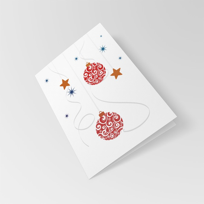 Diseño ganador de Fenhrir