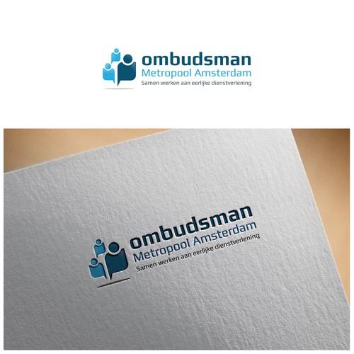 Diseño finalista de Aaiman99