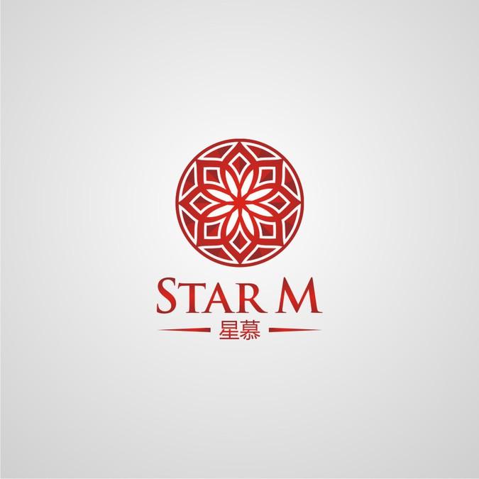 Winning design by Am!n