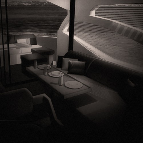 Design finalisti di AUMKARA