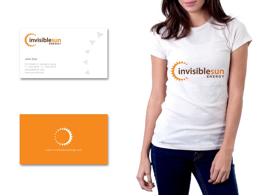 Winning design by duskbitz