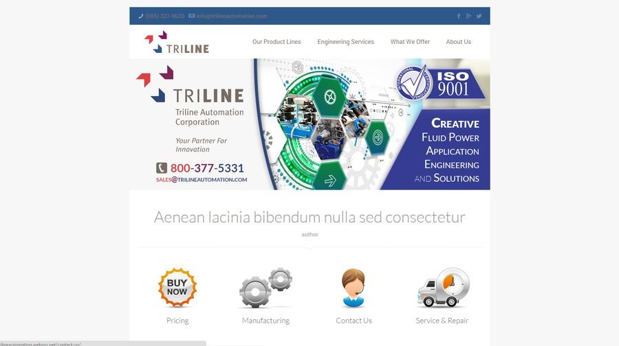 Design vencedor por Hristoitchov