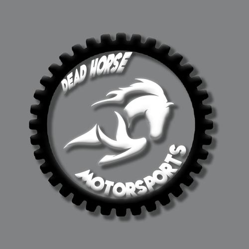 Runner-up design by Bl4zer