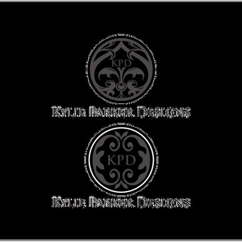 Design finalista por BABILnim