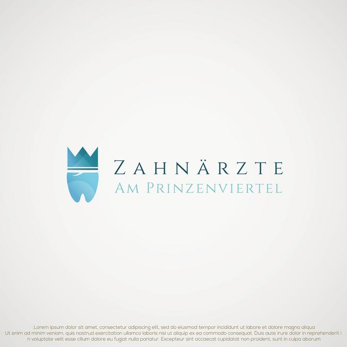 Gewinner-Design von M-Armash-K™️ ☑️