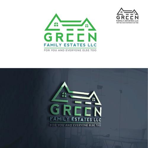 Design finalisti di AyesTT_Professional
