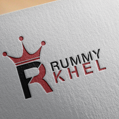 Runner-up design by iDHEA