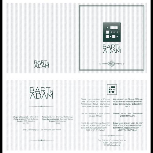 Diseño finalista de Sighit