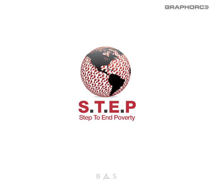 Design vencedor por baspixels