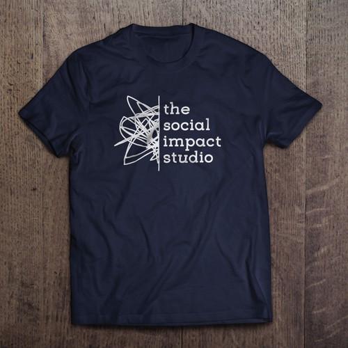 Runner-up design by Studio 15