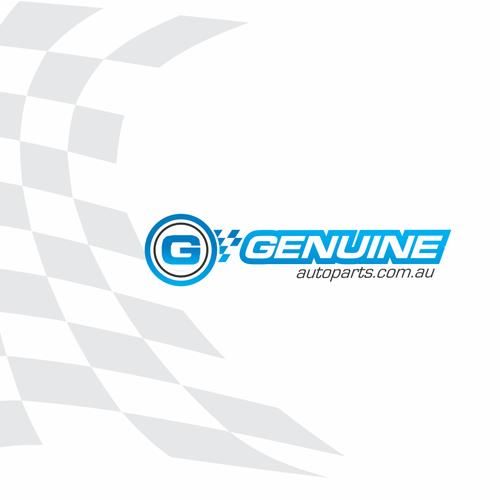 Runner-up design by akagami