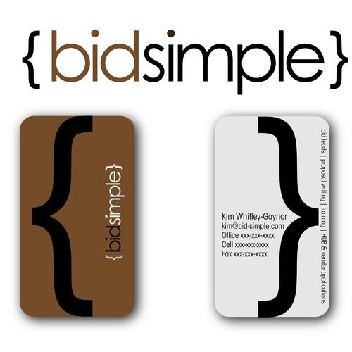 Zweitplatziertes Design von smackdesign