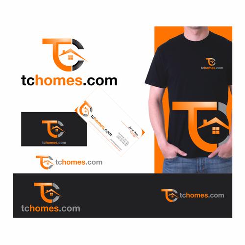 Runner-up design by serdaduvector