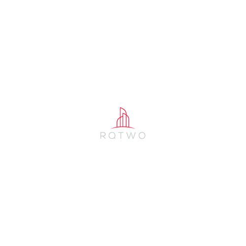 Diseño finalista de A&Wdesign™