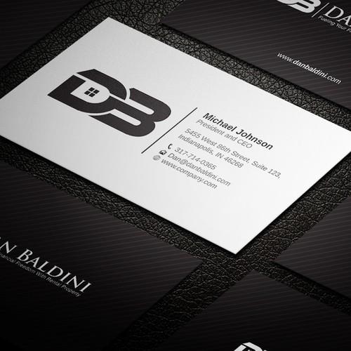 Design finalista por DesignsTRIBE