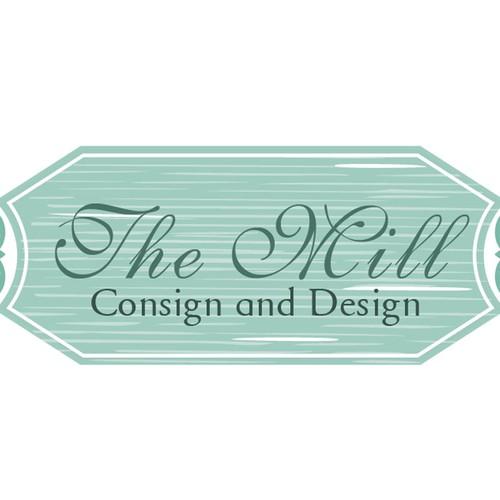 Zweitplatziertes Design von Annamll