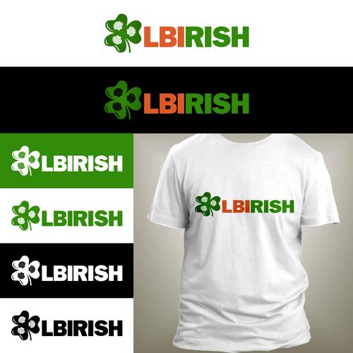 Meilleur design de Hirba88™