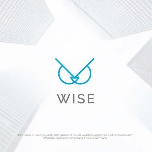 Diseño finalista de Iris Design