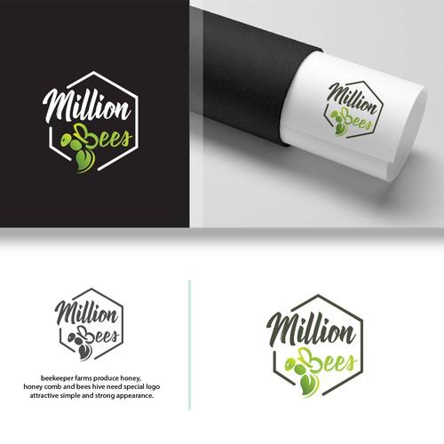 Diseño finalista de Vulpix