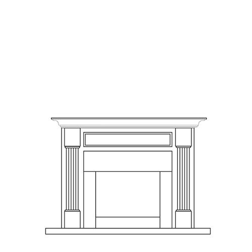 Diseño finalista de Perthdesigns