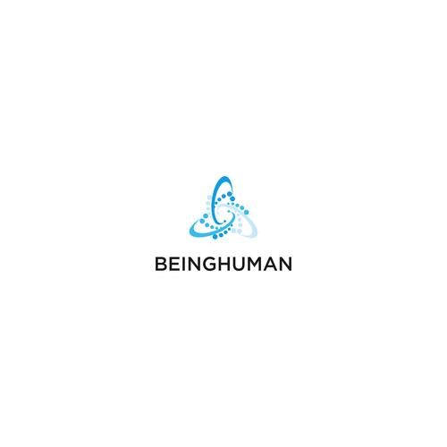 Diseño finalista de Kennan