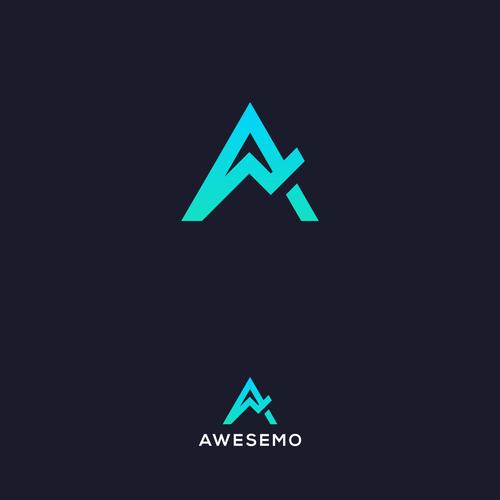 Zweitplatziertes Design von Aary_ngeblur