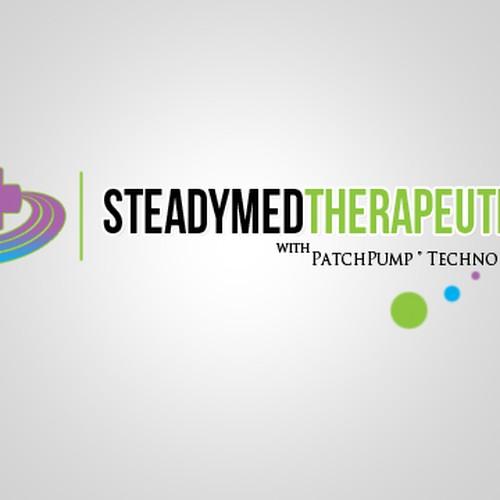 Runner-up design by FlemStarr