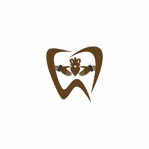 Meilleur design de M.A.T ™