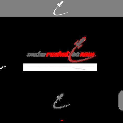 Diseño finalista de karmadesigner