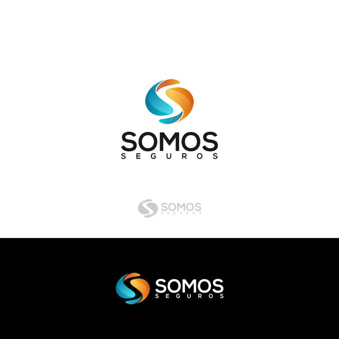 Design vencedor por saveulama