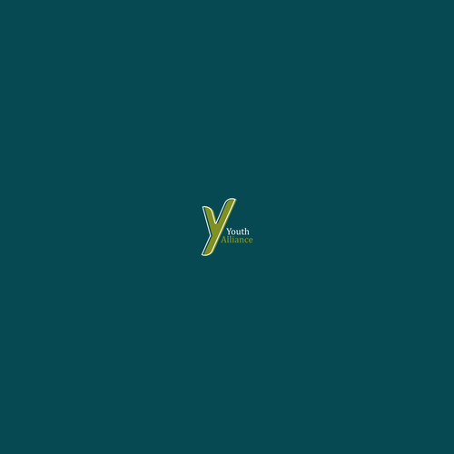 Diseño finalista de yellow.lemon