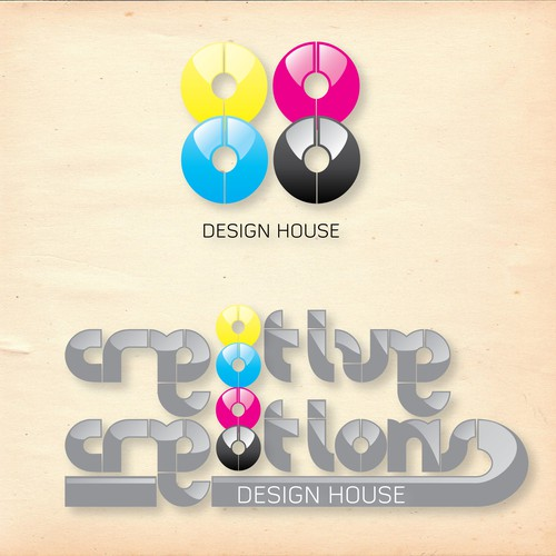 Diseño finalista de ctorm