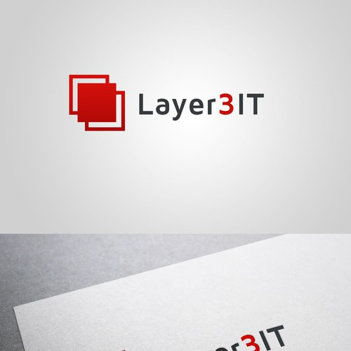 Zweitplatziertes Design von subzero_