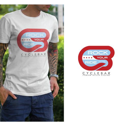 Diseño finalista de Jubaca13
