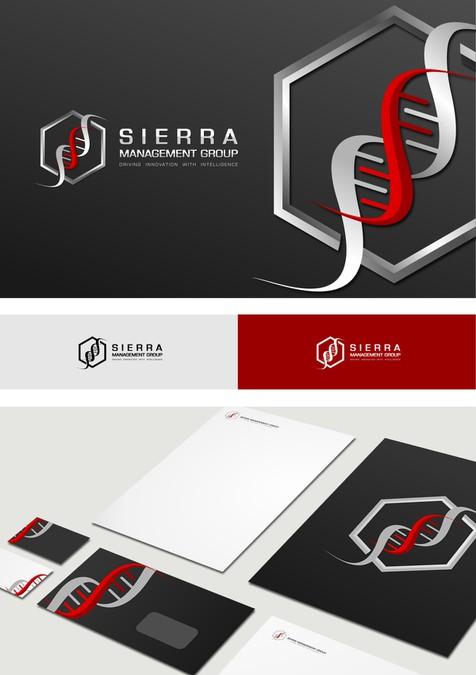 Winning design by DeeDzgn*