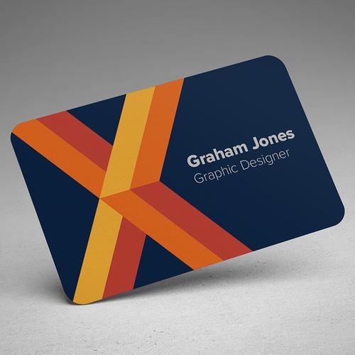 Diseño finalista de The Jones