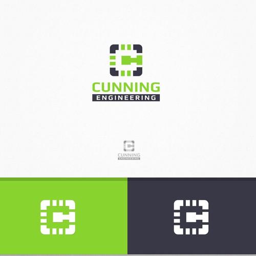 Design finalisti di Crydor Design