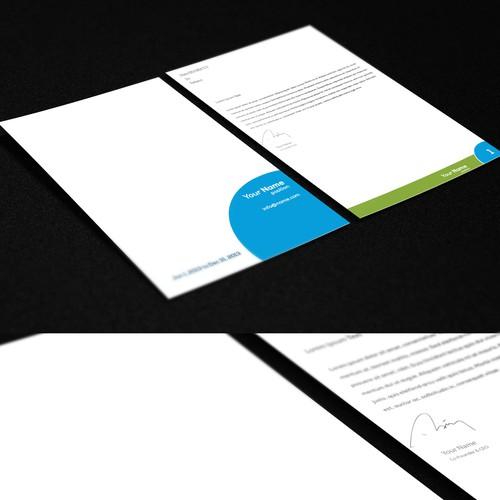 Design finalisti di HH Art
